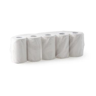Papir til pocH-100 i , termisk
