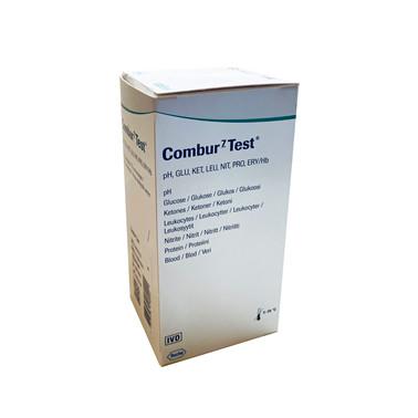Combur® 7 Test