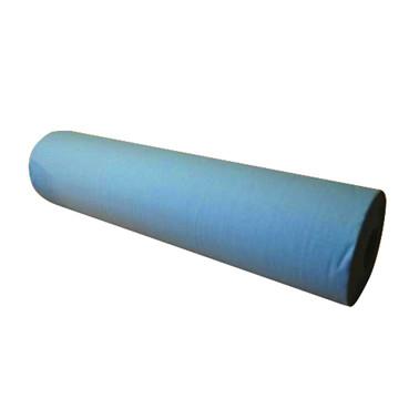 Papir til Undersøkelsesbenk Plastbelagt