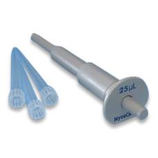 MINI-PET 25 µl