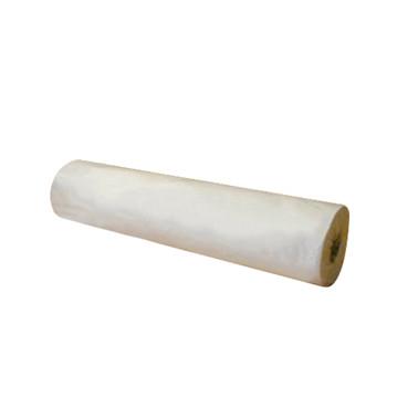 Benkepapir Ekstra Mykt 50cm