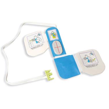 CPR-D-padz®TreningelektrodZOLL AED Plus®