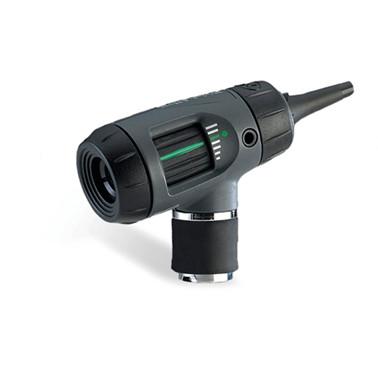 MacroView® 3,5V HPX fiberoptisk otoskop