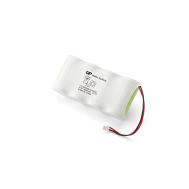 Welch Allyn® ProBP 2400, batteri