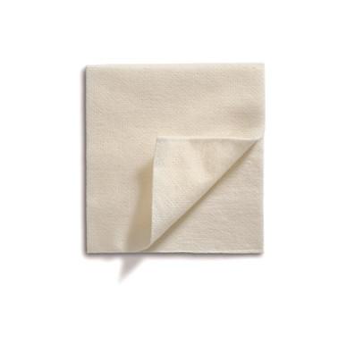 Mesalt® Bandasje Non-vowen m/NaCl