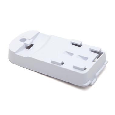 Connex® ProBP™ 3400 Festebrakett