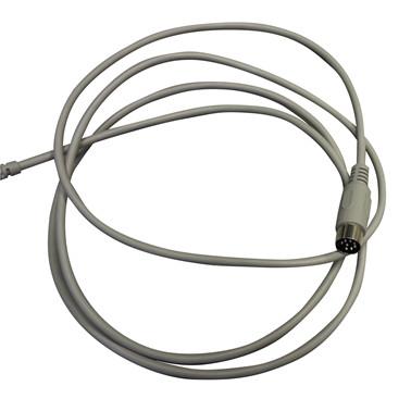 Kabel  Gryphon Barkodeleser til pocH