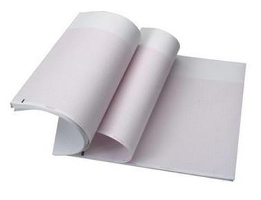EKG Papir til Welch Allyn CP 50™