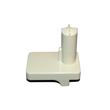 Adapter til standard rør pocH-100i