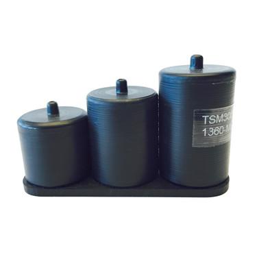 TSM kalibreringsett Oscilla®Tympanometer