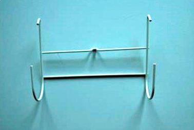 Stativ/henger for urinpose