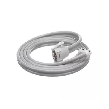Connex® Spot Monitor BT slange 1,5m
