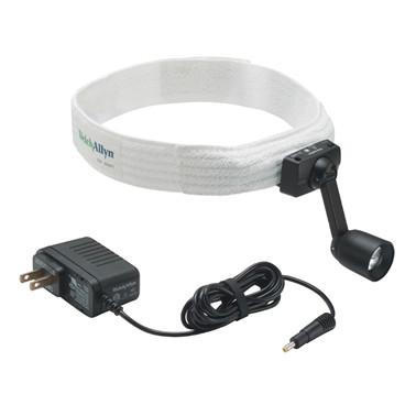 Green Series™ LED Hodelampe, hvit