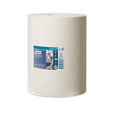 Tork Tørkepapir M Standard