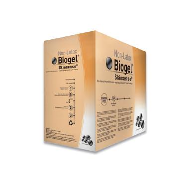 Biogel® Skinsense® Operasjonshanske 8,0