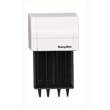 Welch Allyn® Kleenspec øretube dispenser