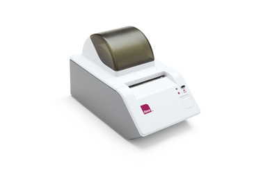 ID NOW™ Printer OUS