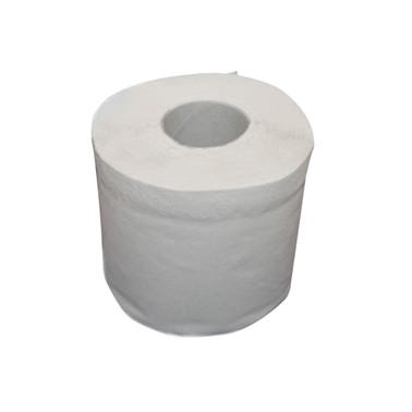 Toalettpapir 2 lag 96 ruller