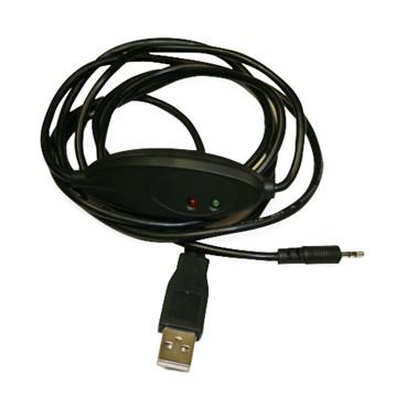 Welch Allyn® ABPM 6100 USB Kabel