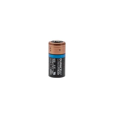 Batteri til M30/ Zoll Hjertestarter 3 v