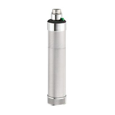 Welch Allyn® Batterihåndtak, 3,5V NiCad