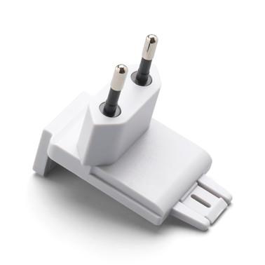 Welch Allyn® Adapter til 5V lader