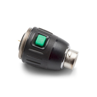 Reostat batterhåndtak li-ion(WA-71960)