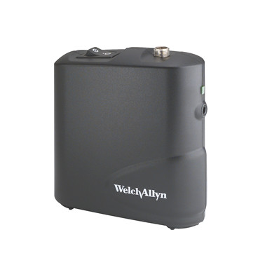 Welch Allyn® Batteriboks t/LumiView