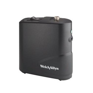 Welch Allyn® batteripakke Pannelampe