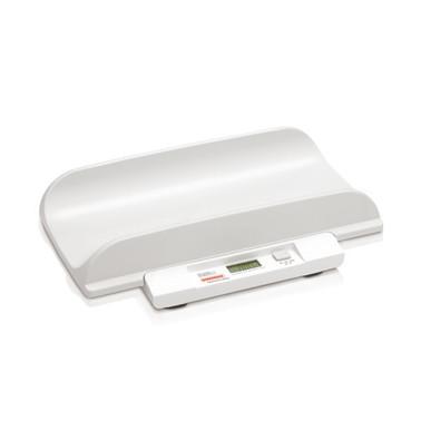 Soehnle Babyvekt elektronisk 20 kg/10g