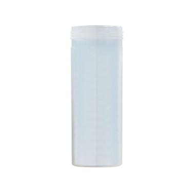 Transporthylse til 25 ml monovette