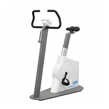 Sykkel ergometer lode/wa