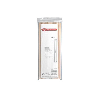 NOBA® Trepinner 15cm