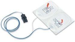 Defibr elektrode fr/fr2