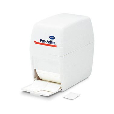Pur-Zellin®Cellstoff Tupferdispenser