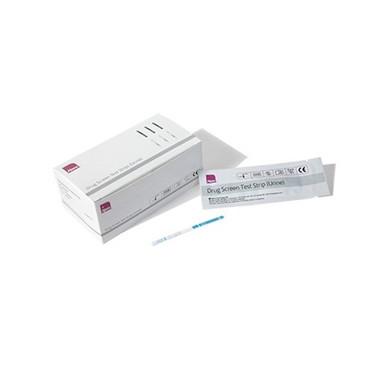 Alere™ Drug Screen Test Strip COC150
