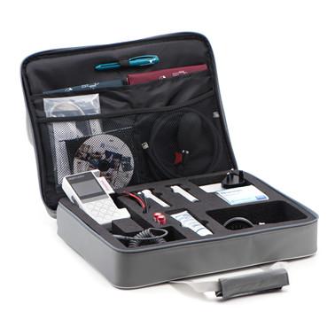 Dopplex® Ankel/tåtrykk sett