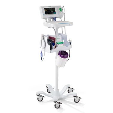 Connex® Spot monitor 75 serien