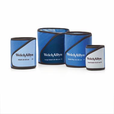 Welch Allyn® Cuff ABPM 6100 (24t-bt)
