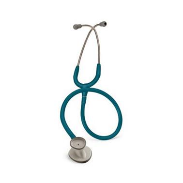 Littmann Lightweight Stetoskop