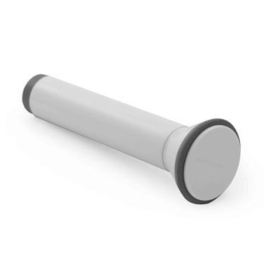 Sonicaid® Fetale doppler prober