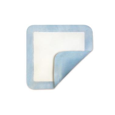 Mextra® Steril Superabsorb. Bandasje