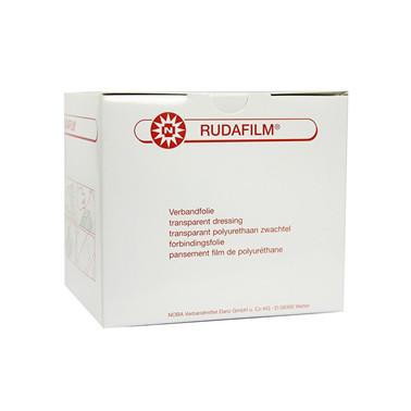RUDAFILM® Sårfilm