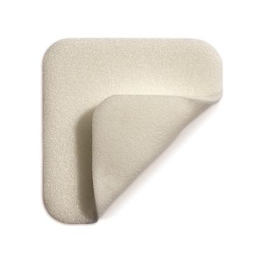 Mepilex® Silikonbandasje