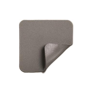 Mepilex® Silikonbandasje Sølv