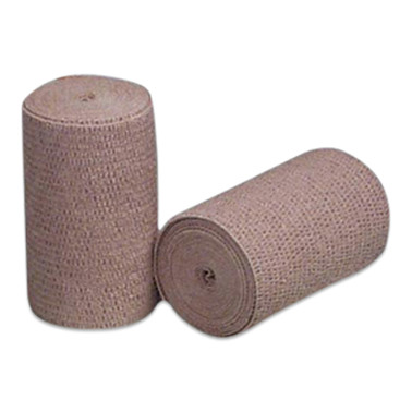 Dauerbinde® K Høyelastisk Bind