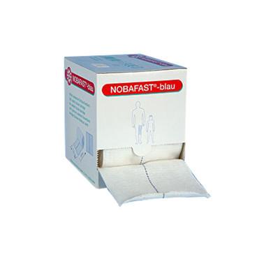 NOBAFAST® Elastisk Gasbandasje - Tube