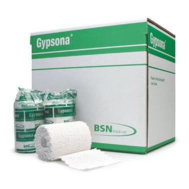 Gypsona® S Gipslaske