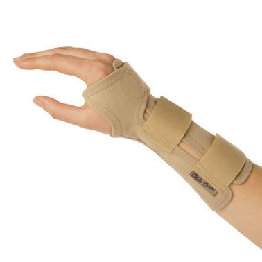 Rehband® Manu 3D Håndleddstøtte