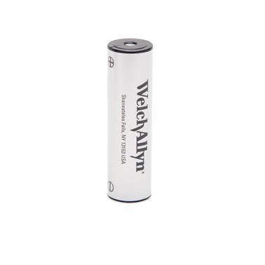 Connex® ProBP™ 3400 Batteri 3,7V